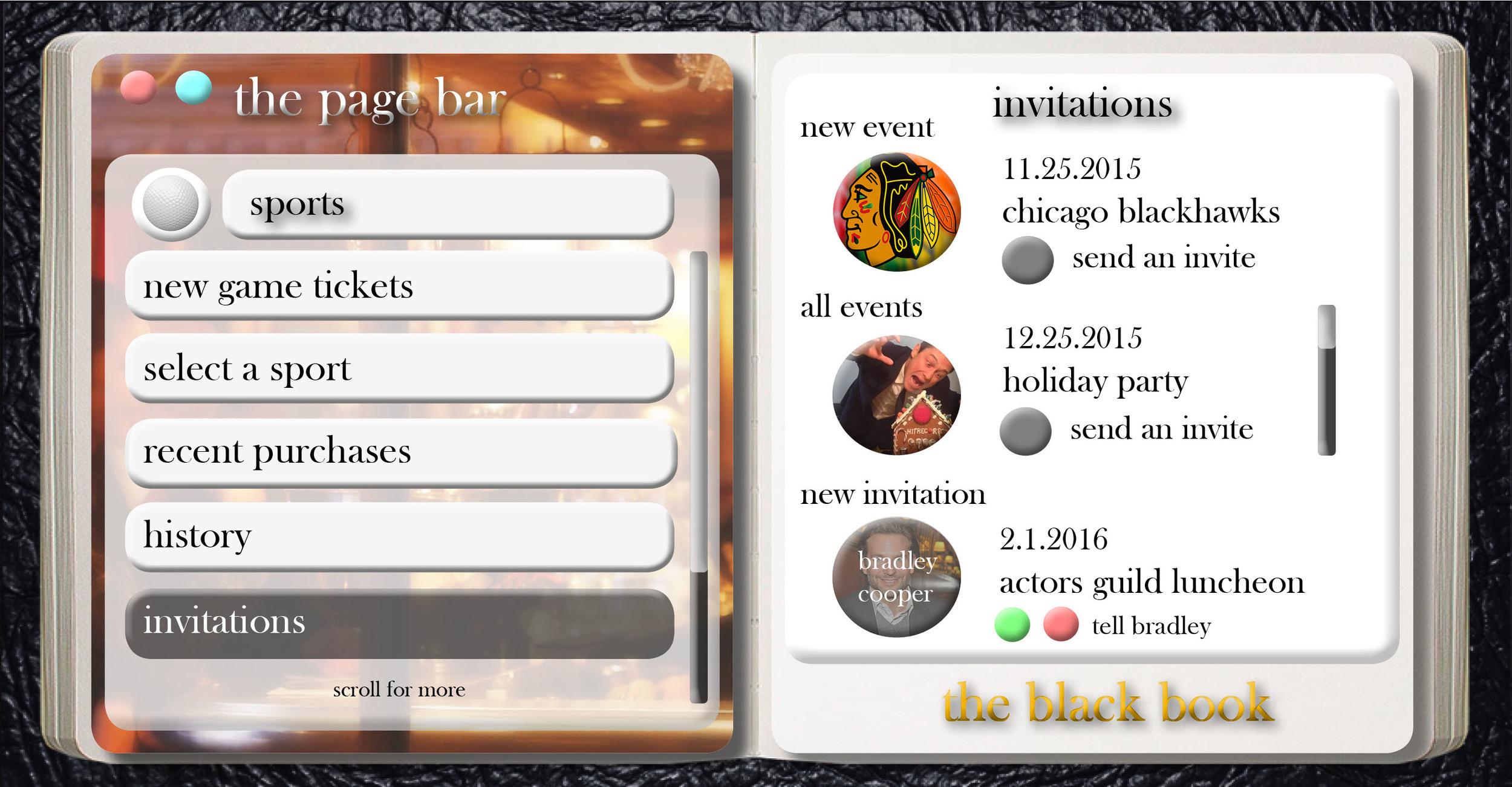 09_pagebar_invitations.jpg