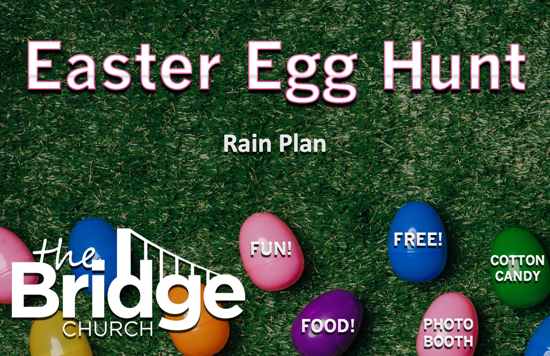 Egg Hunt The Rain Plan.png