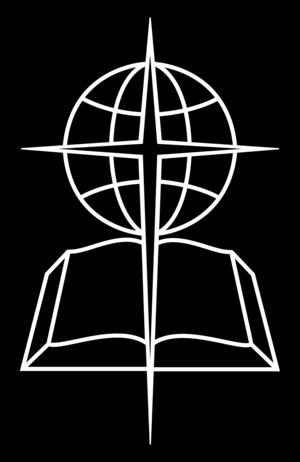 SBC+Logo-White.png