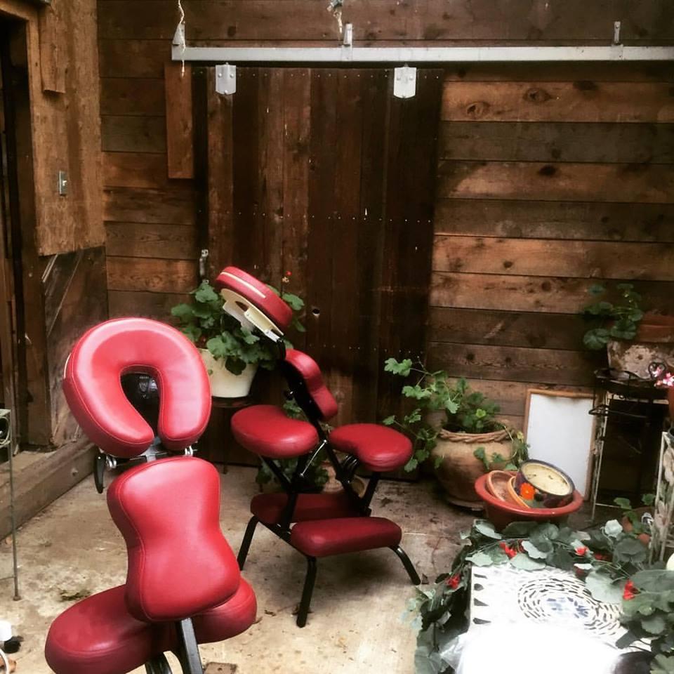 Chair Massage Sun Room.jpg