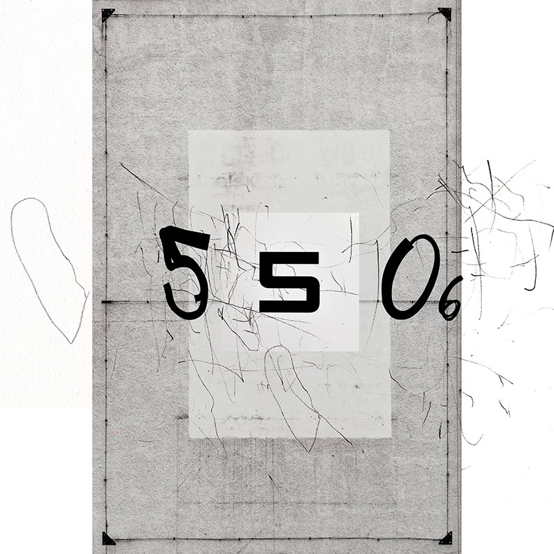 455.jpg