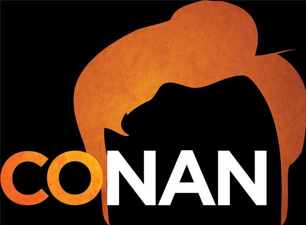 conan_logo_black.jpg