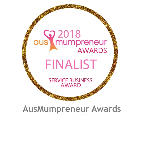 finalist Ausmumpreneur dance studio Richmond Melbourne Dance School.jpg