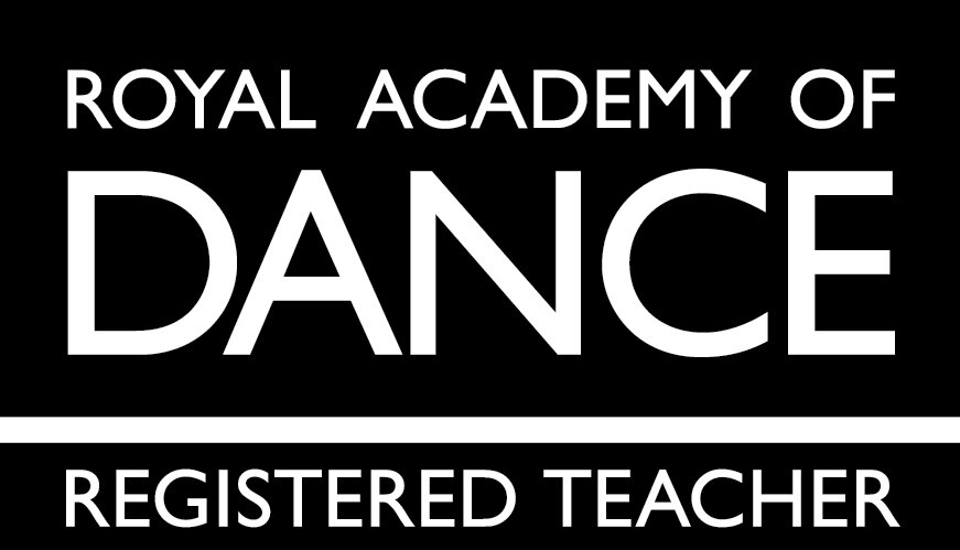 Royal Academy of Dance Ballet School Melbourne