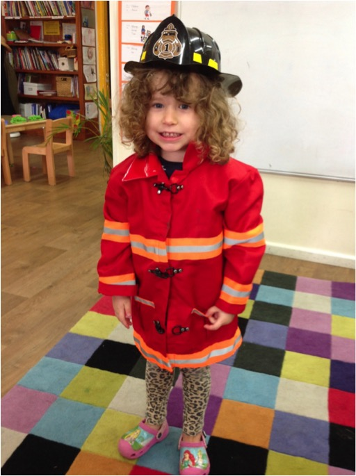 Fireman6.jpg