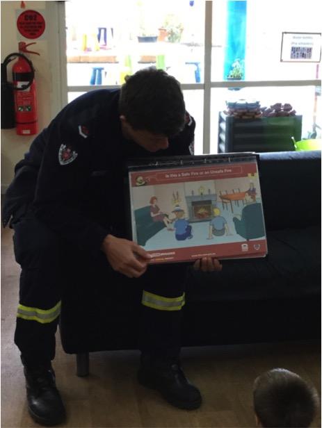 Fireman8.jpg