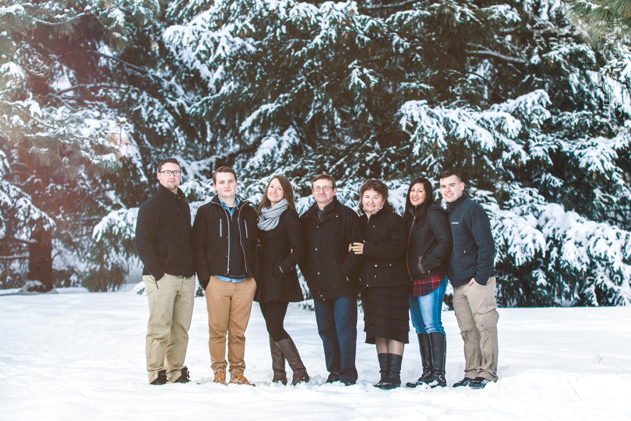 rogozin-family-websize--8.jpg