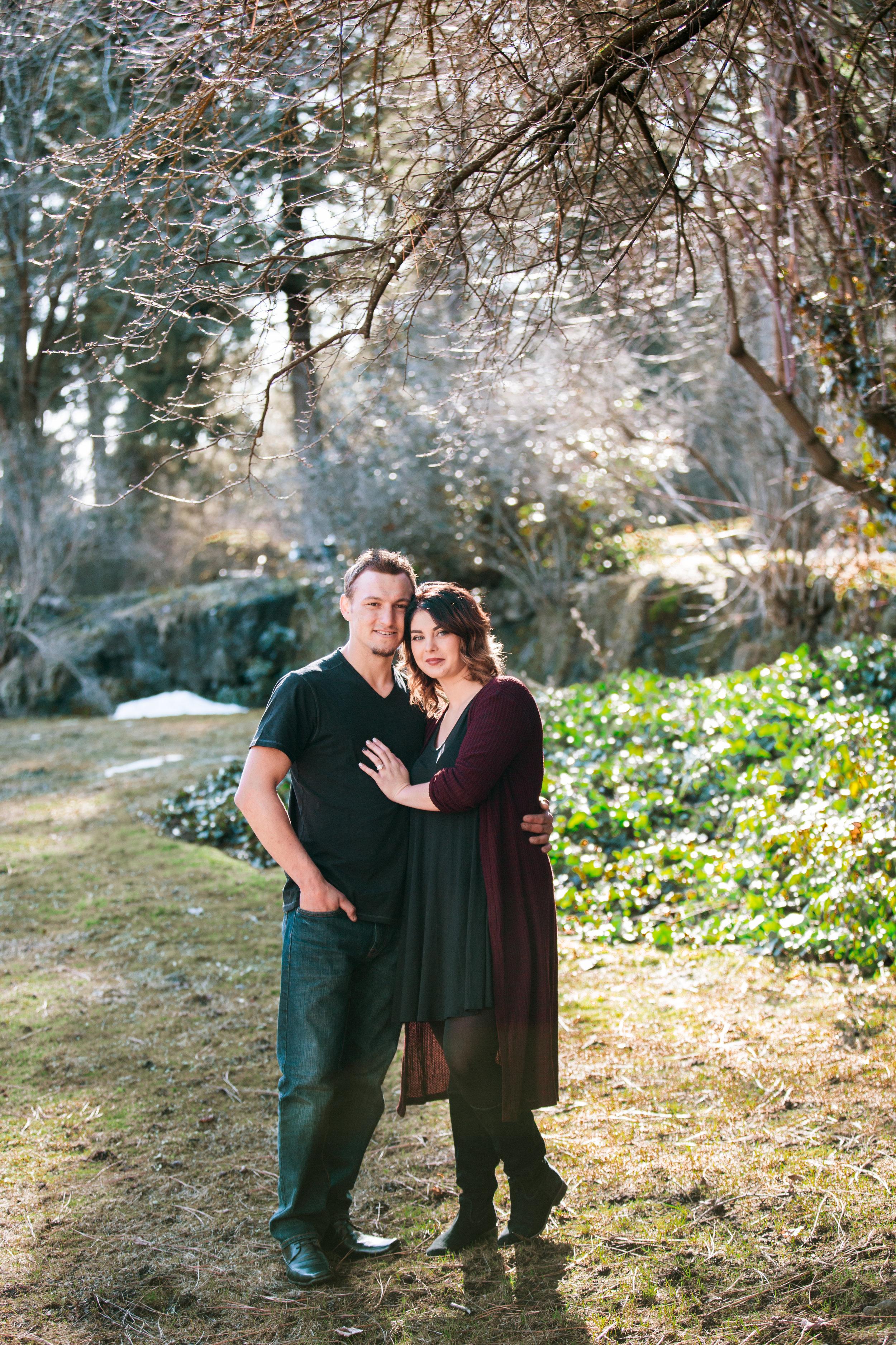 Vera-David-Engaged (16 of 44).jpg