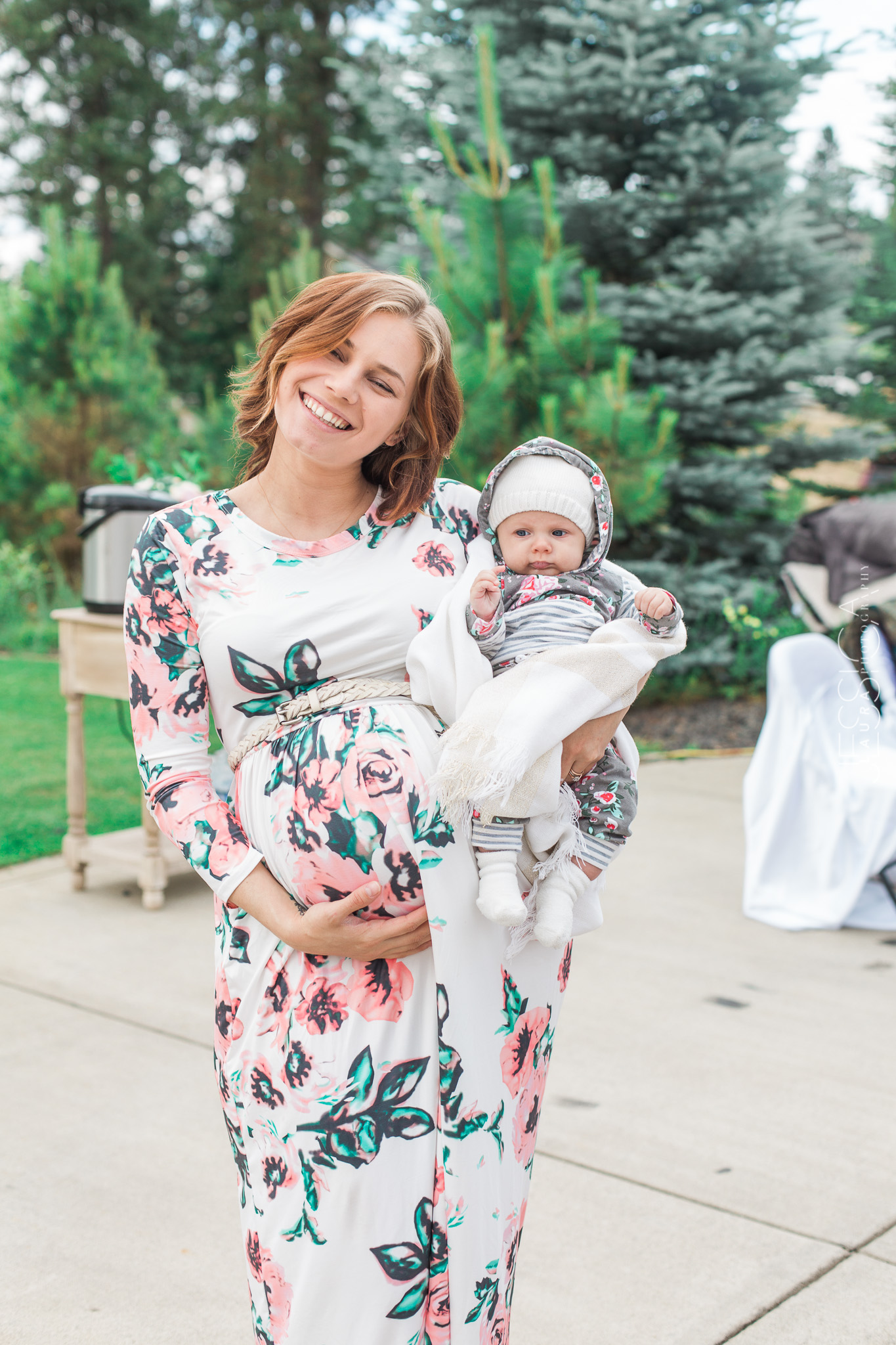 NadiaK-WEBSIZE-babyshower (23 of 45).jpg
