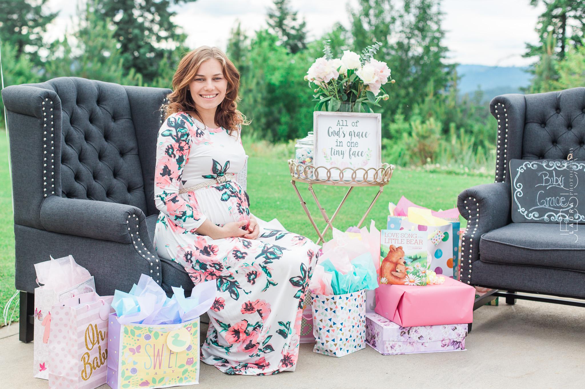 NadiaK-WEBSIZE-babyshower (31 of 45).jpg