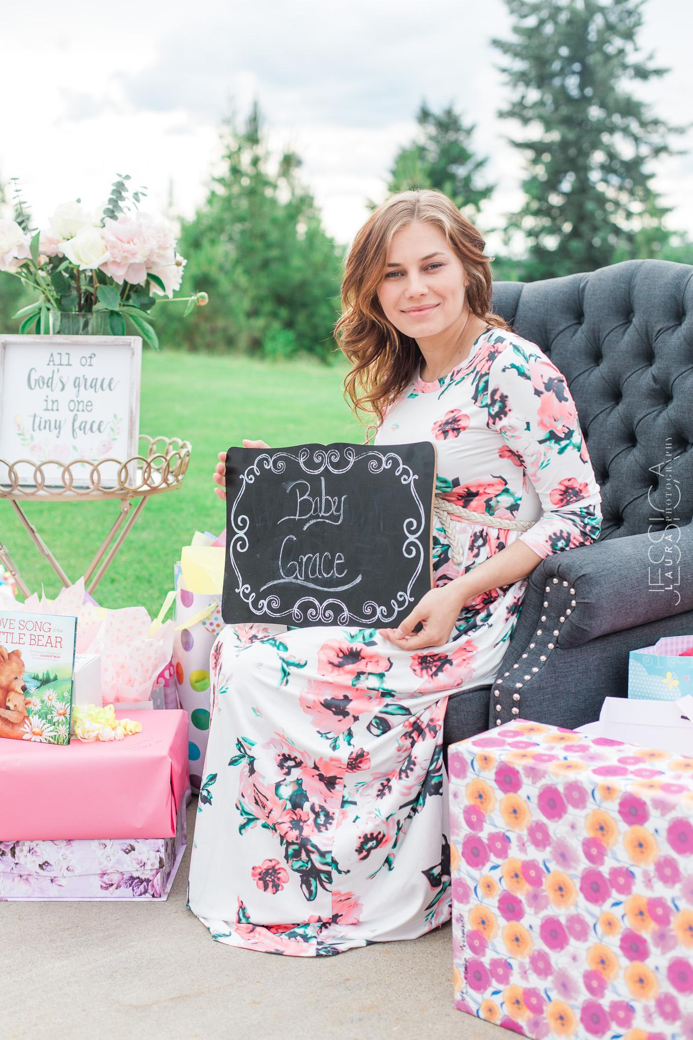 NadiaK-WEBSIZE-babyshower (32 of 45).jpg