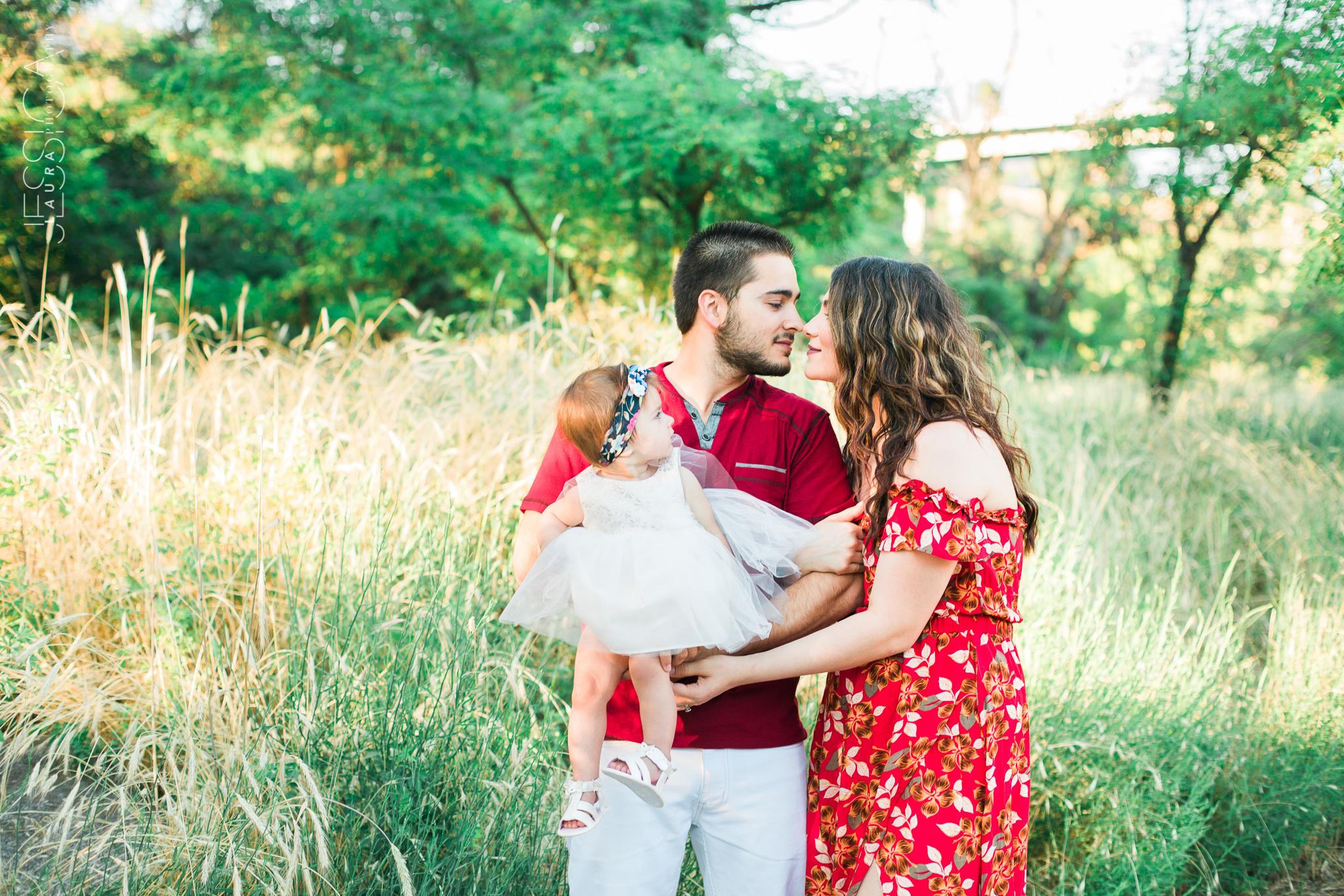 dragomir-family-summer2017-WEB (5 of 86).jpg