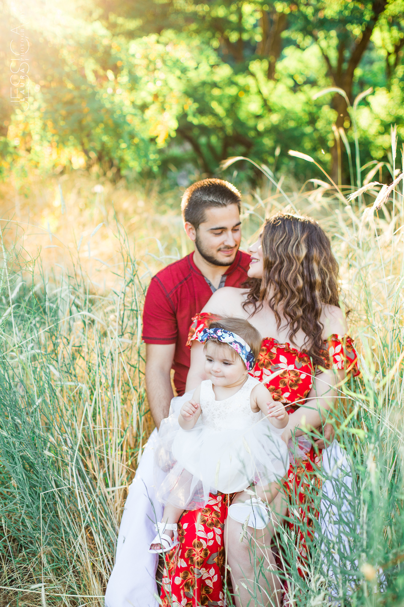 dragomir-family-summer2017-WEB (18 of 86).jpg