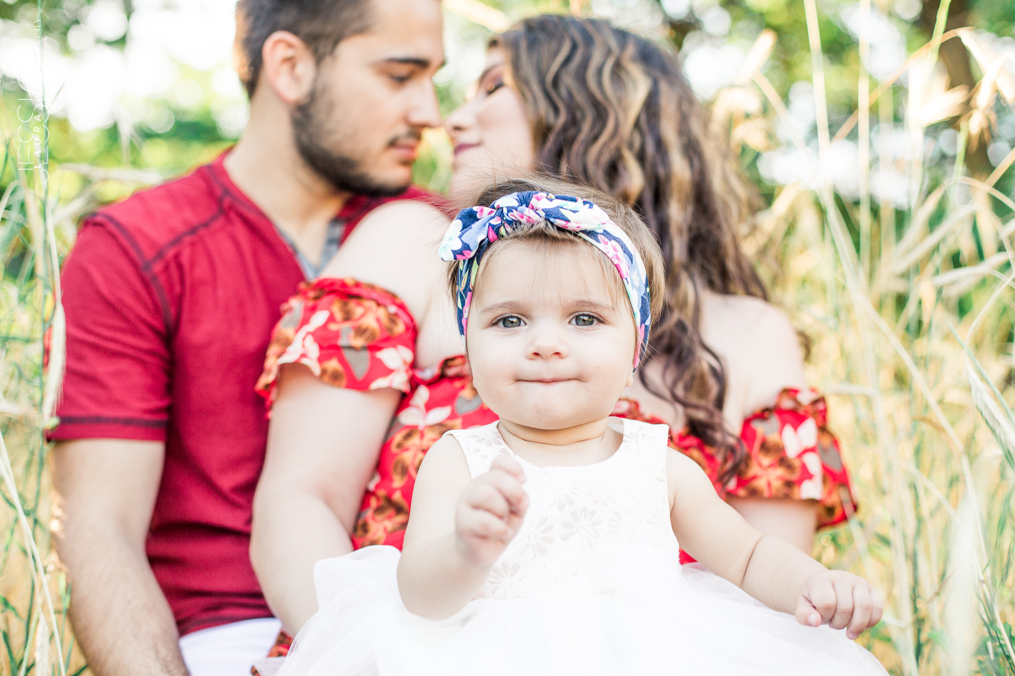 dragomir-family-summer2017-WEB (20 of 86).jpg
