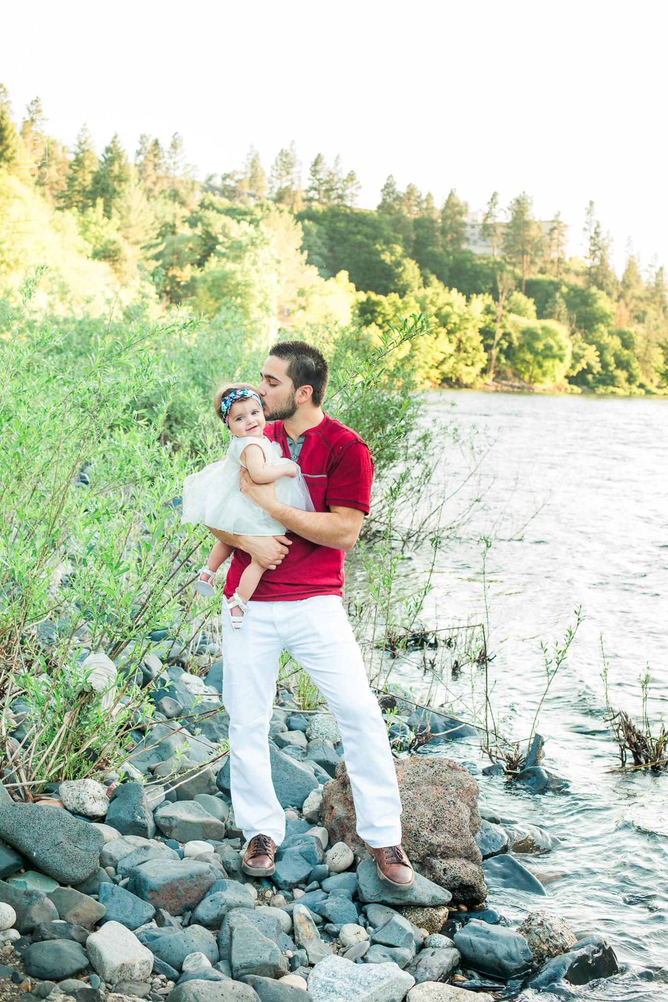 dragomir-family-summer2017-WEB (41 of 86).jpg