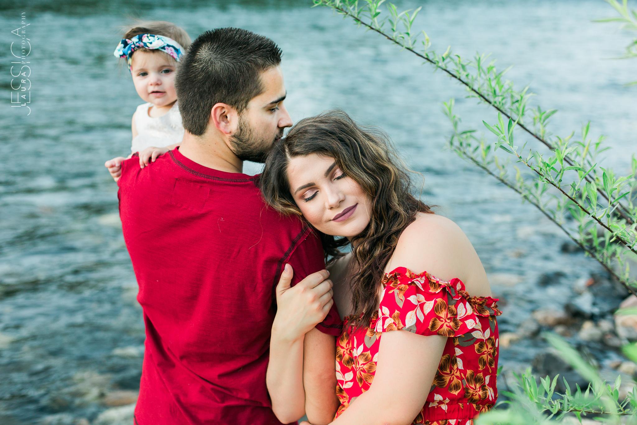 dragomir-family-summer2017-WEB (62 of 86).jpg