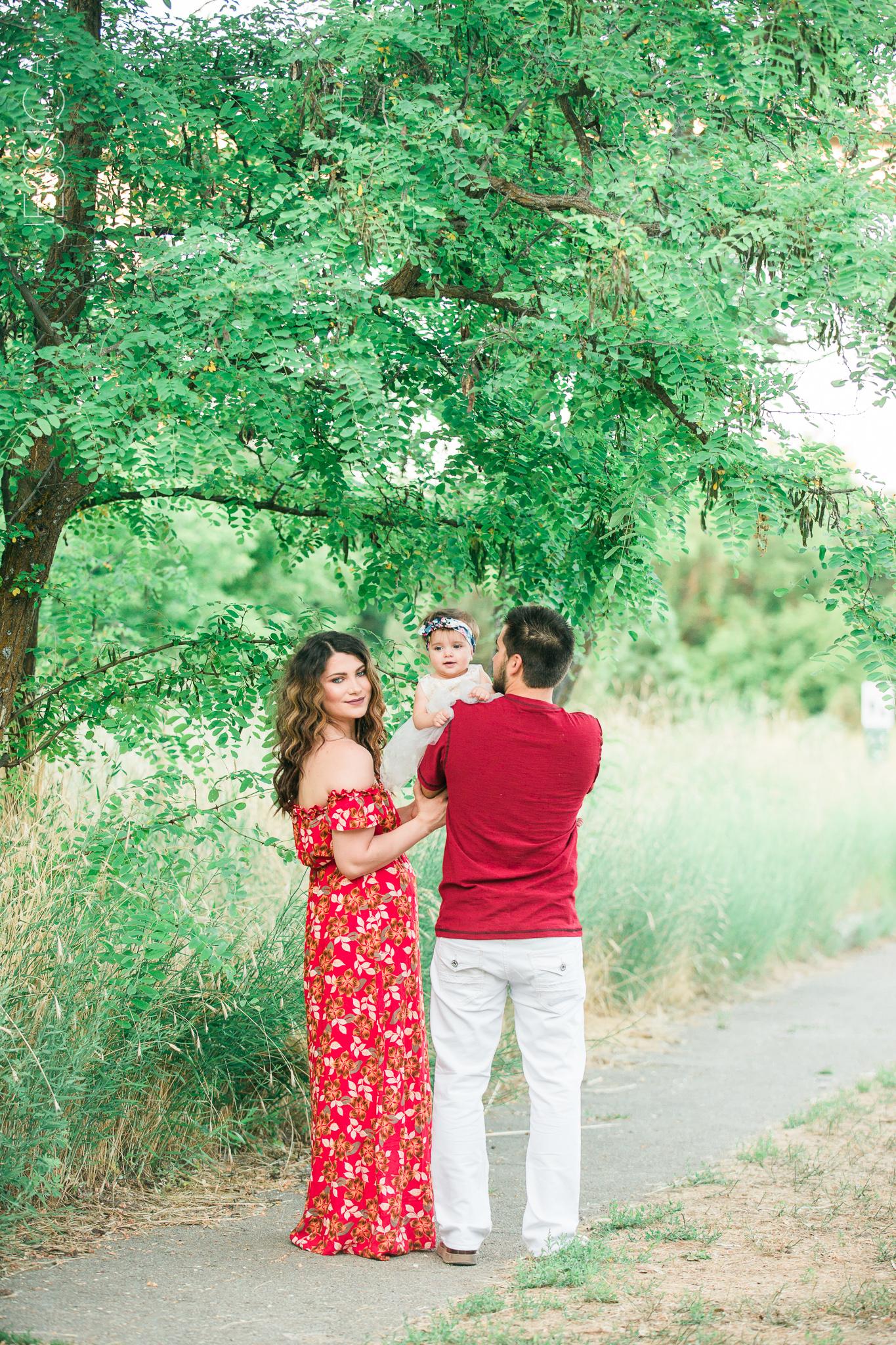 dragomir-family-summer2017-WEB (86 of 86).jpg
