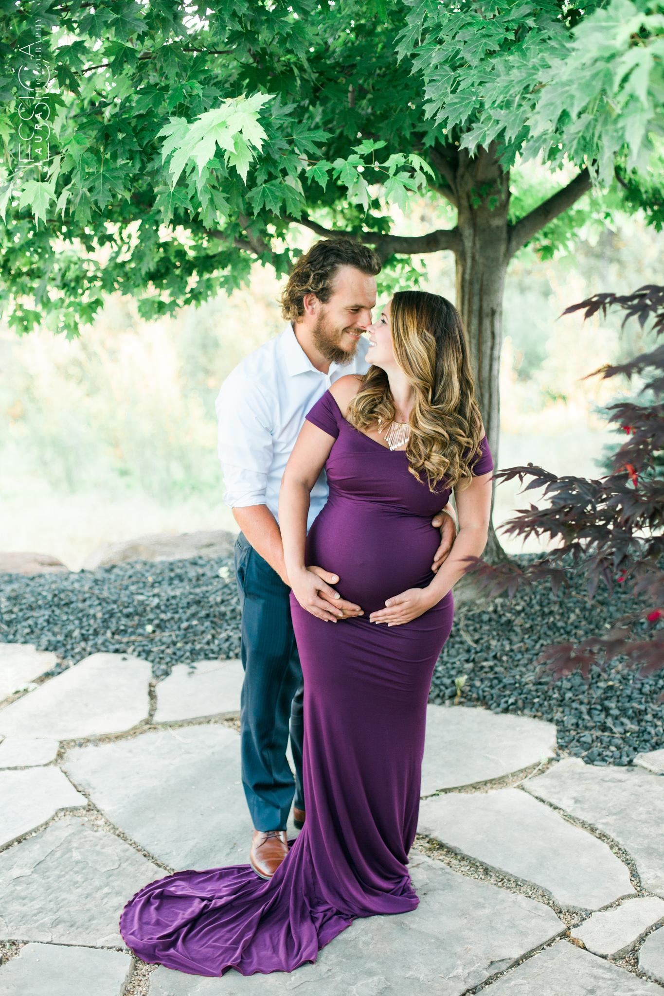 deniis-nadia-maternity-WEB (13 of 66).jpg