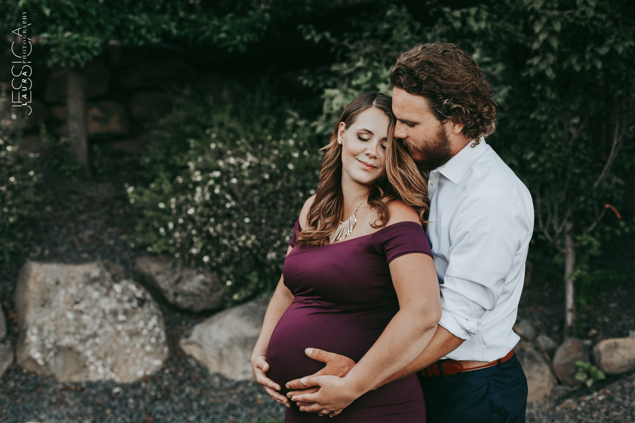 deniis-nadia-maternity-WEB (22 of 66).jpg