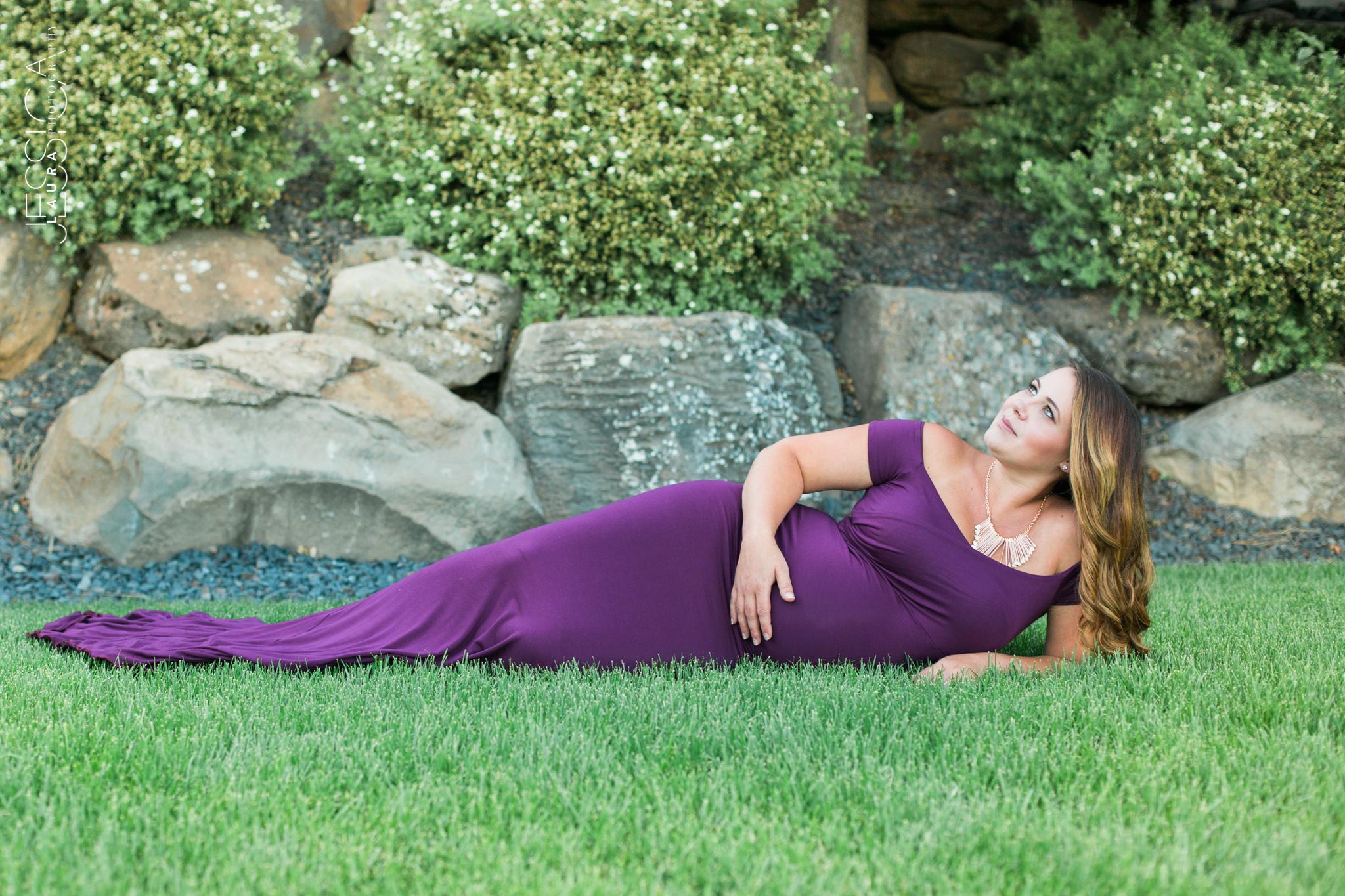 deniis-nadia-maternity-WEB (27 of 66).jpg