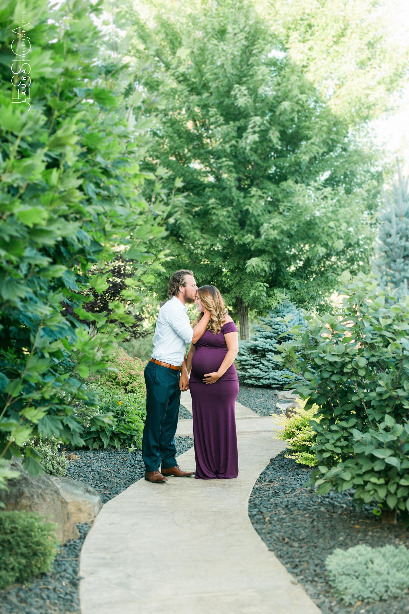 deniis-nadia-maternity-WEB (33 of 66).jpg