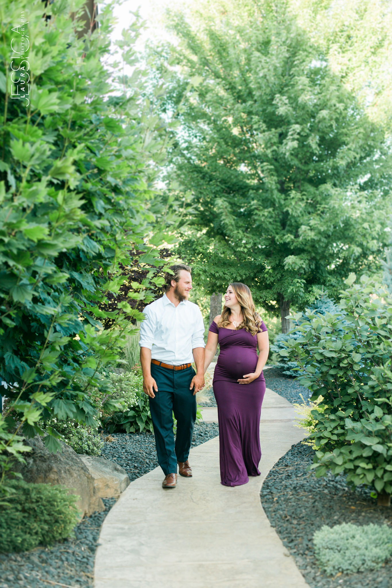 deniis-nadia-maternity-WEB (34 of 66).jpg