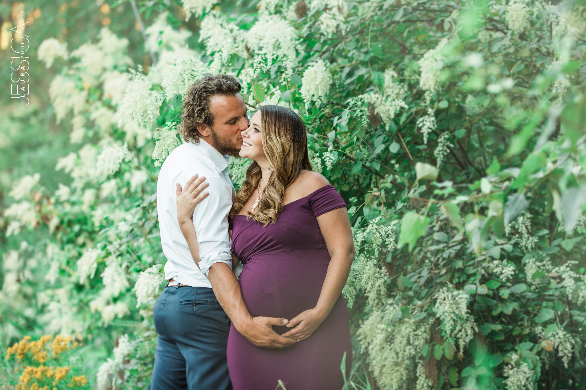 deniis-nadia-maternity-WEB (63 of 66).jpg