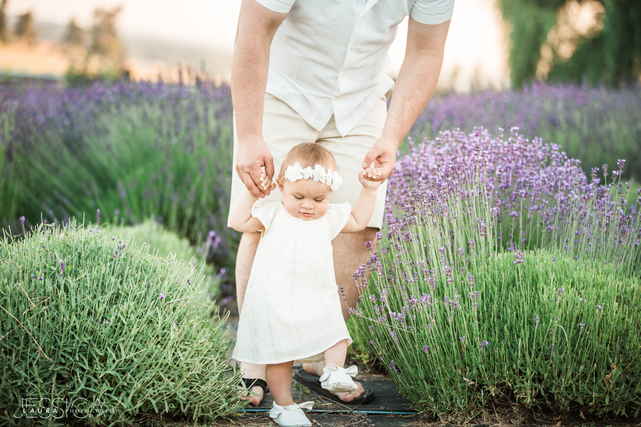 yunin-family-lavendar-WEB (59 of 82).jpg