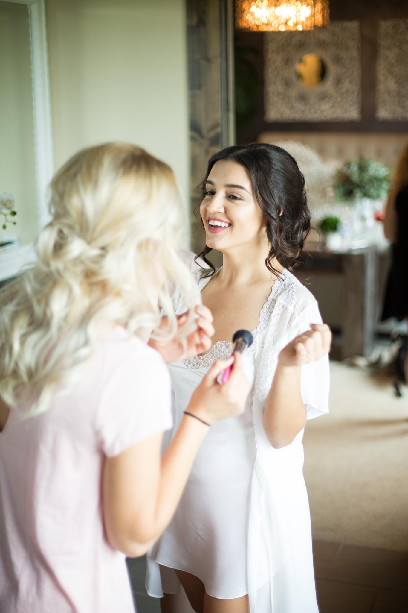 Olga_janni_wedding_090917_WEBSIZE (3 of 704).JPG