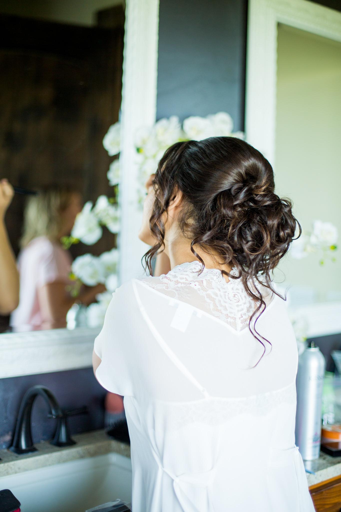 Olga_janni_wedding_090917_WEBSIZE (2 of 704).JPG