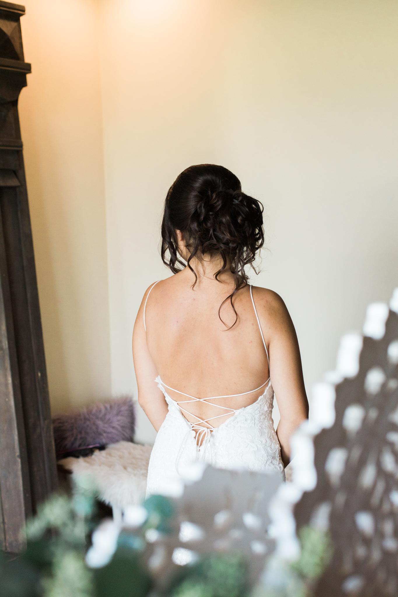 Olga_janni_wedding_090917_WEBSIZE (82 of 704).JPG
