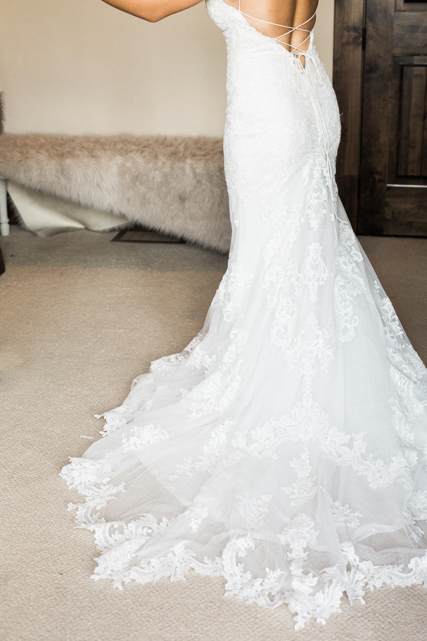 Olga_janni_wedding_090917_WEBSIZE (83 of 704).JPG
