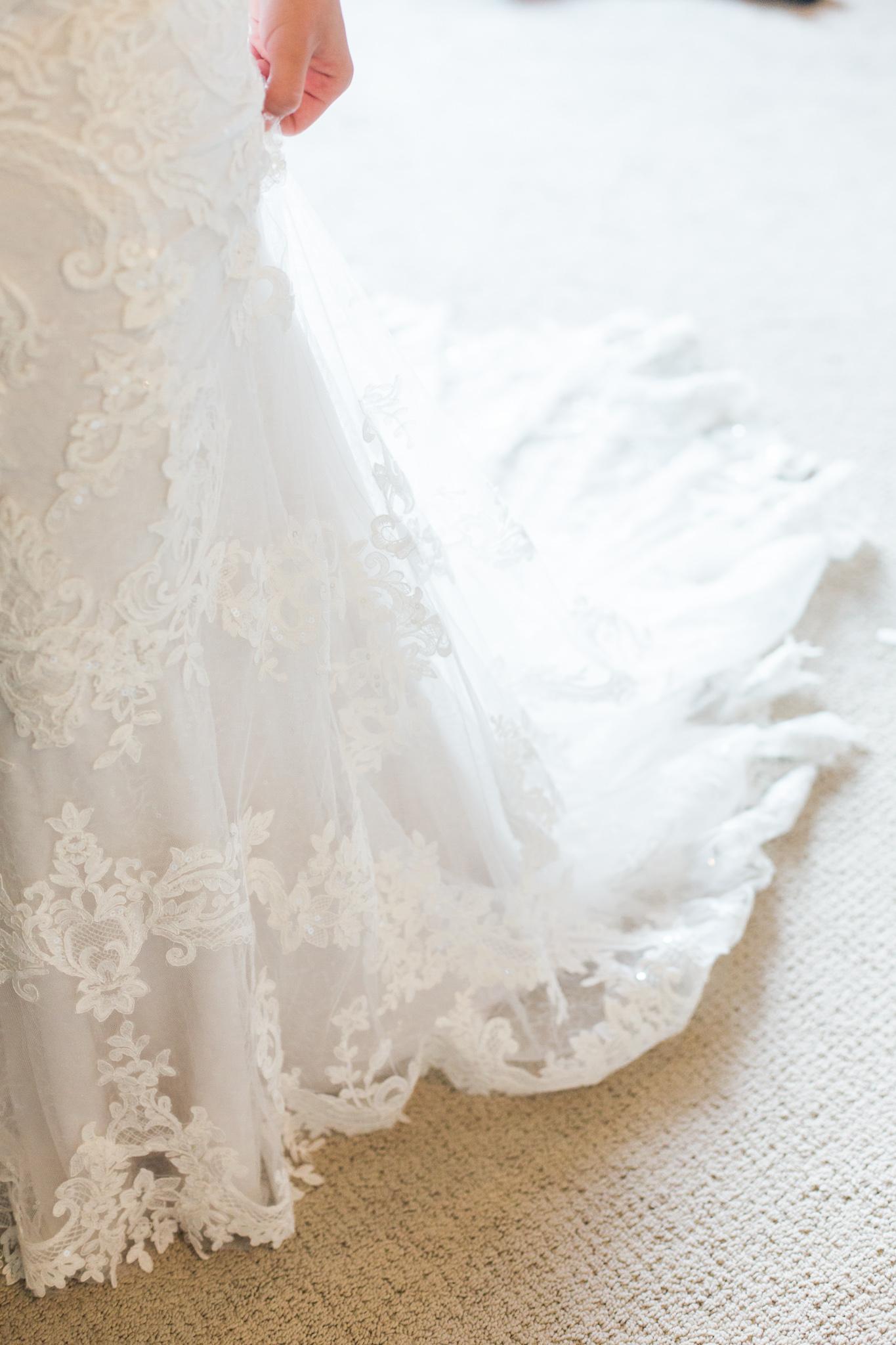 Olga_janni_wedding_090917_WEBSIZE (85 of 704).JPG