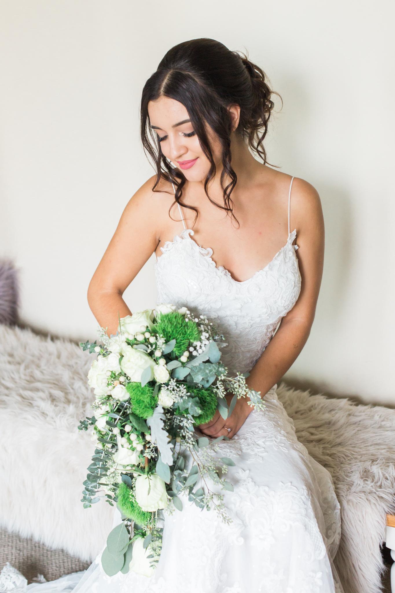 Olga_janni_wedding_090917_WEBSIZE (112 of 704).JPG