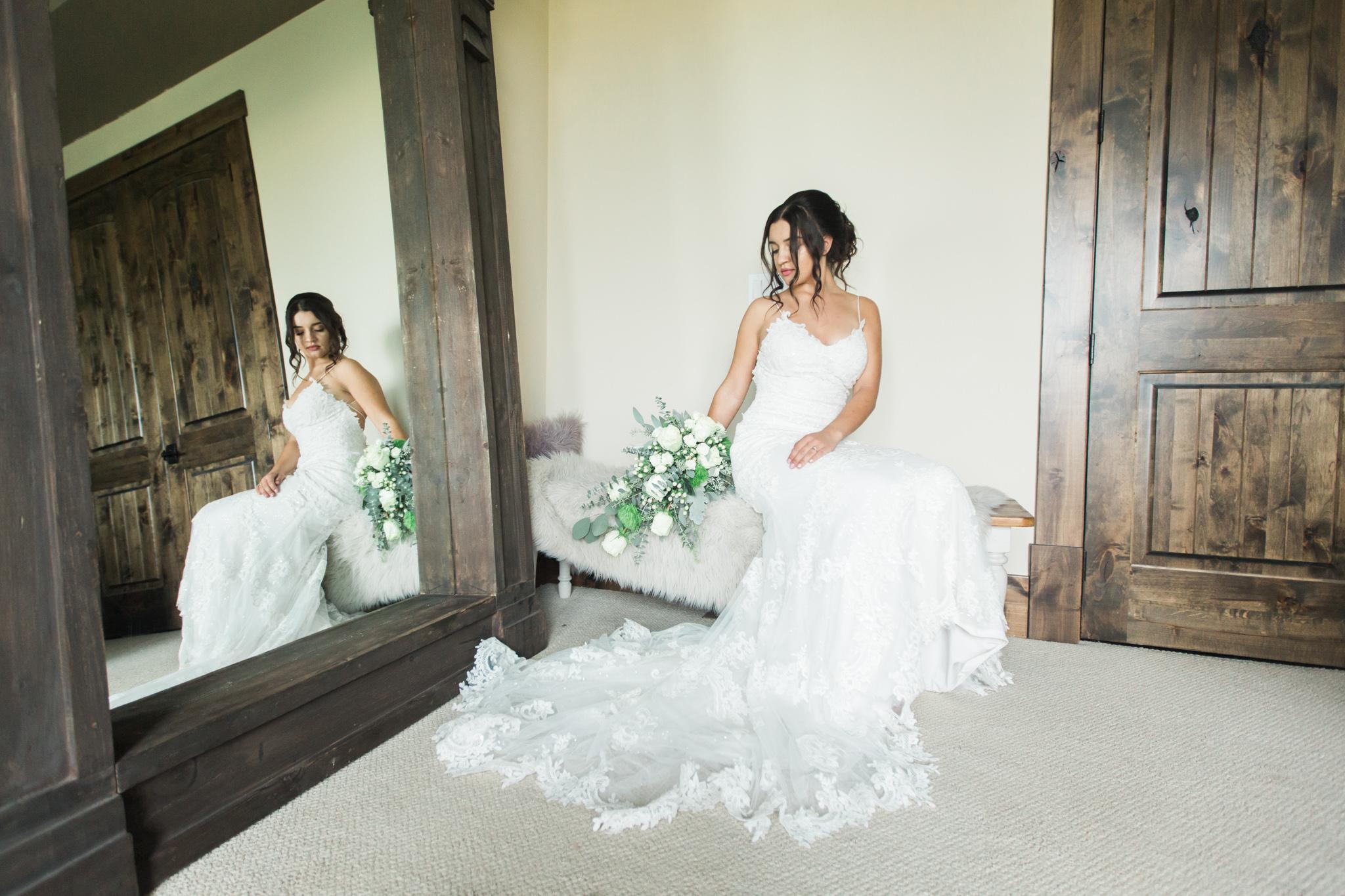 Olga_janni_wedding_090917_WEBSIZE (105 of 704).JPG