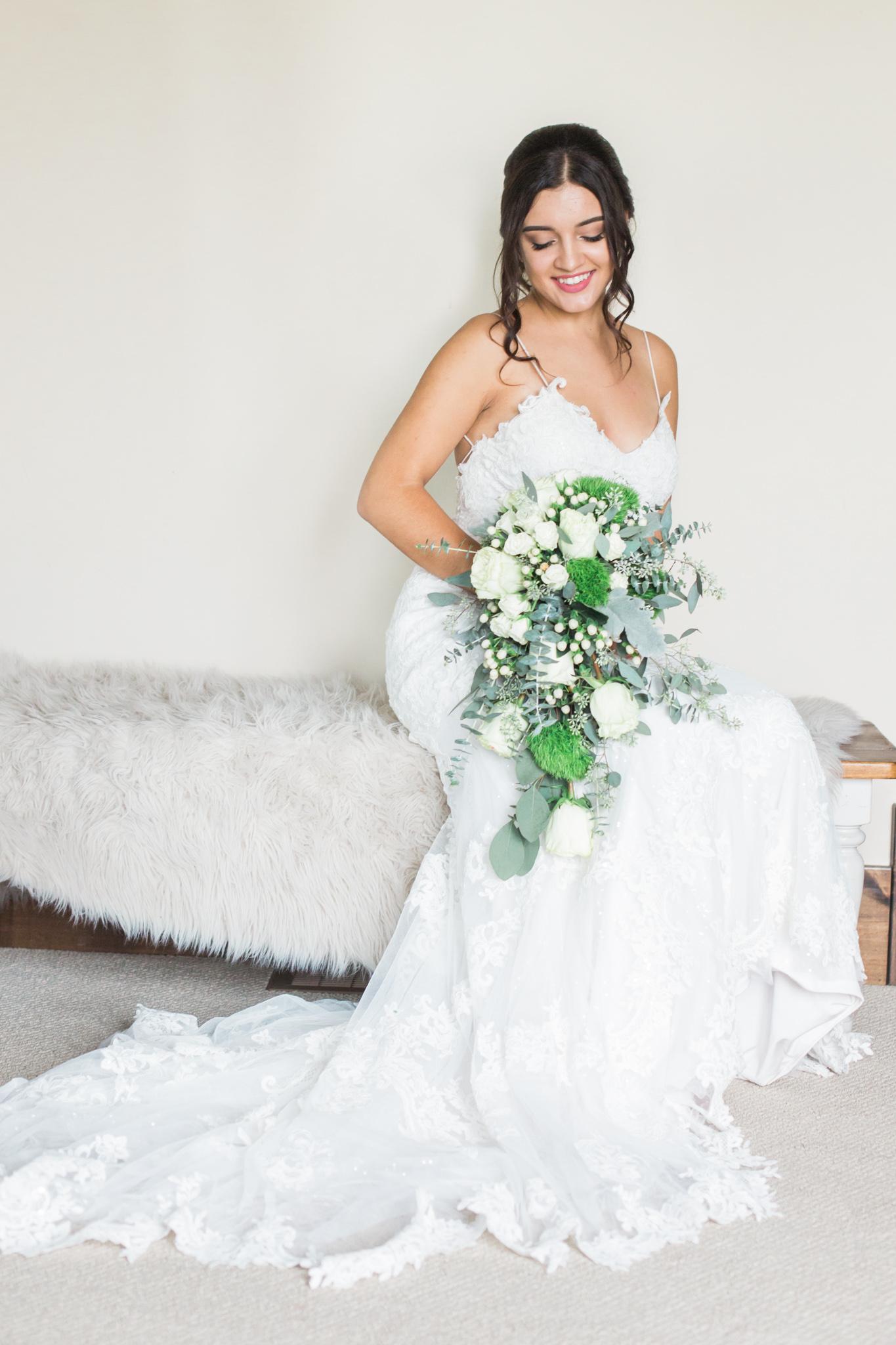 Olga_janni_wedding_090917_WEBSIZE (113 of 704).JPG