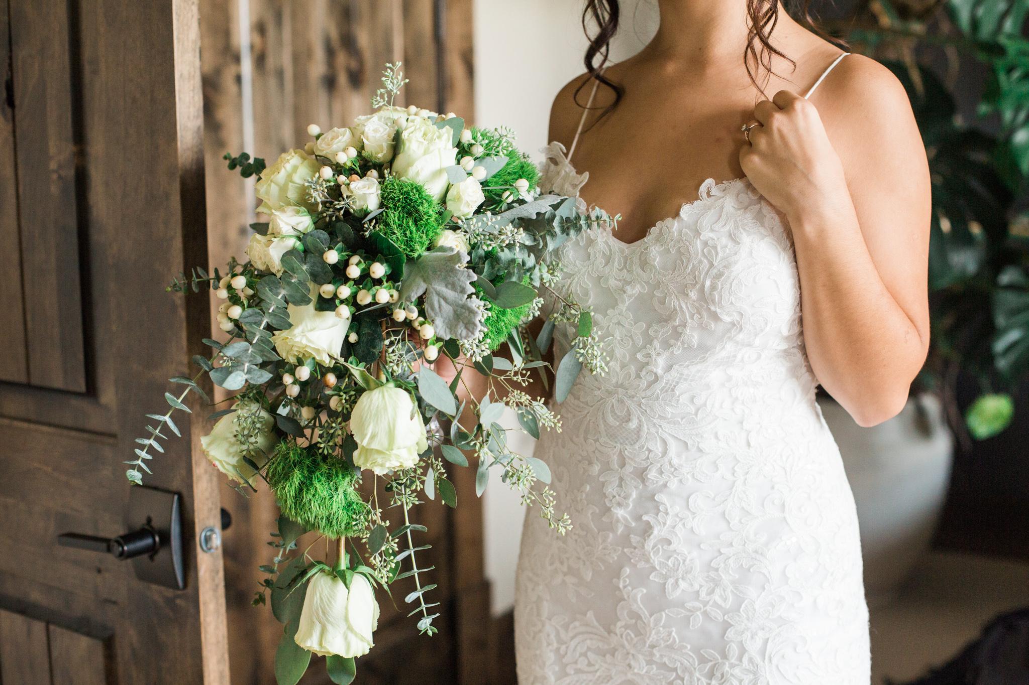 Olga_janni_wedding_090917_WEBSIZE (115 of 704).JPG