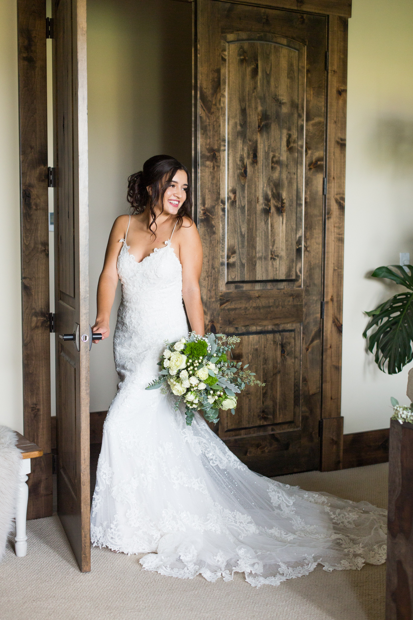 Olga_janni_wedding_090917_WEBSIZE (118 of 704).JPG