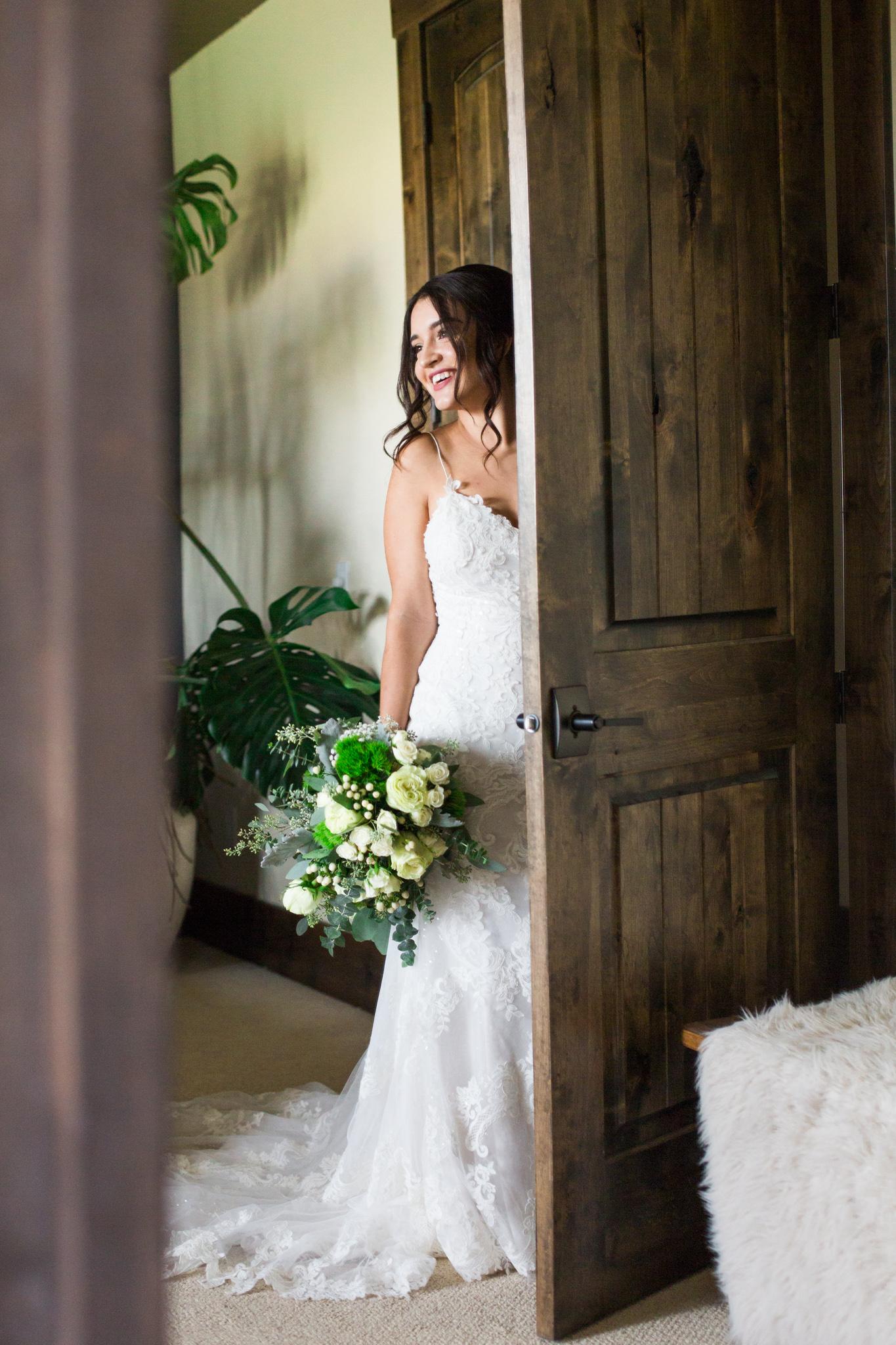 Olga_janni_wedding_090917_WEBSIZE (123 of 704).JPG