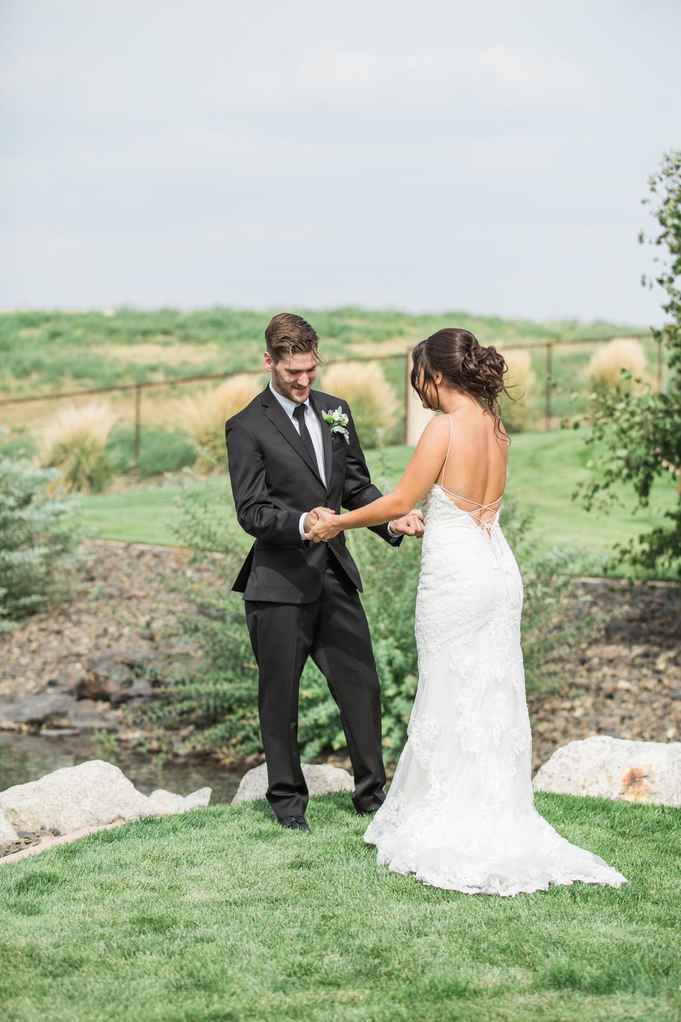 Olga_janni_wedding_090917_WEBSIZE (140 of 704).JPG