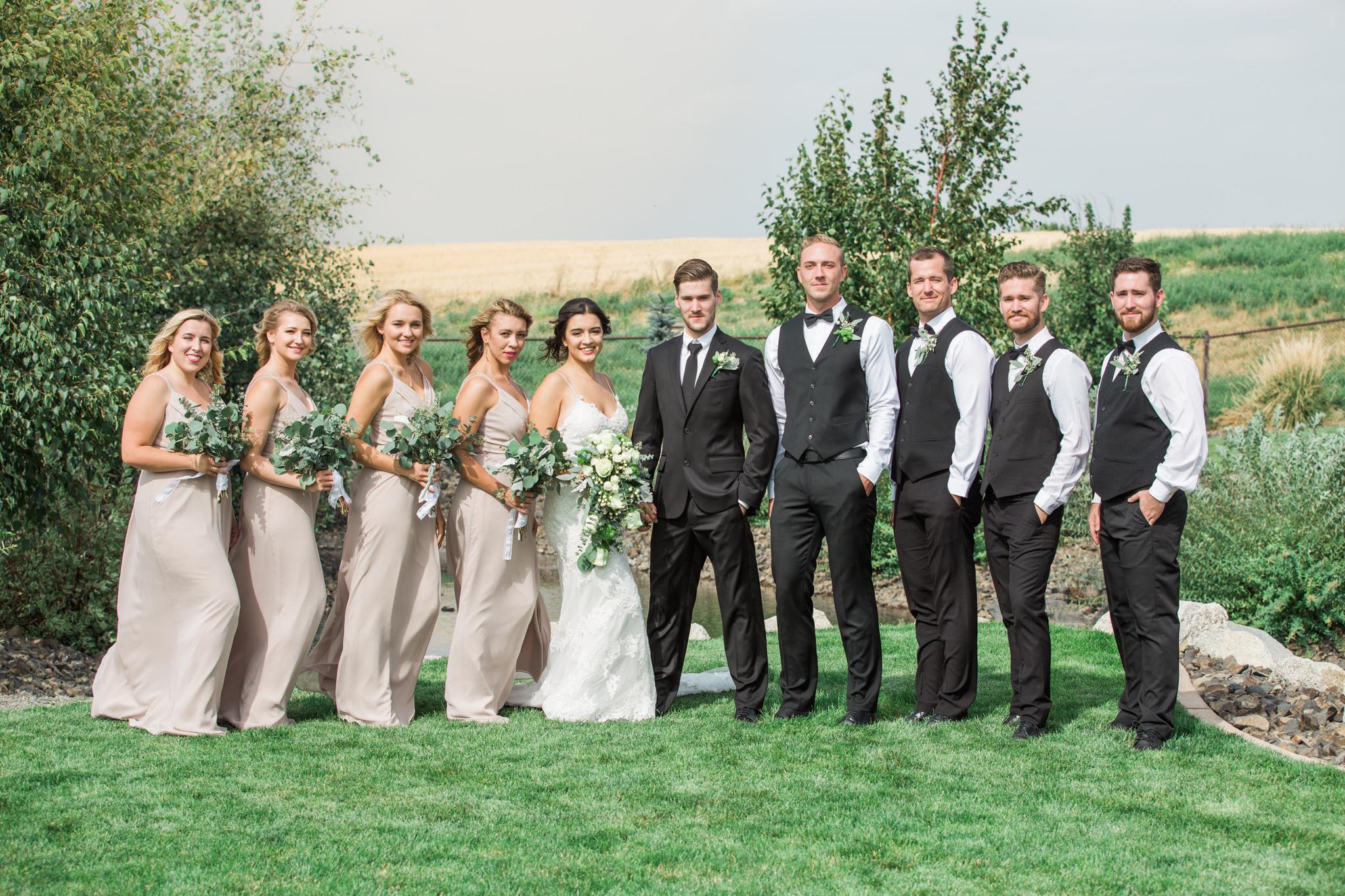 Olga_janni_wedding_090917_WEBSIZE (165 of 704).JPG