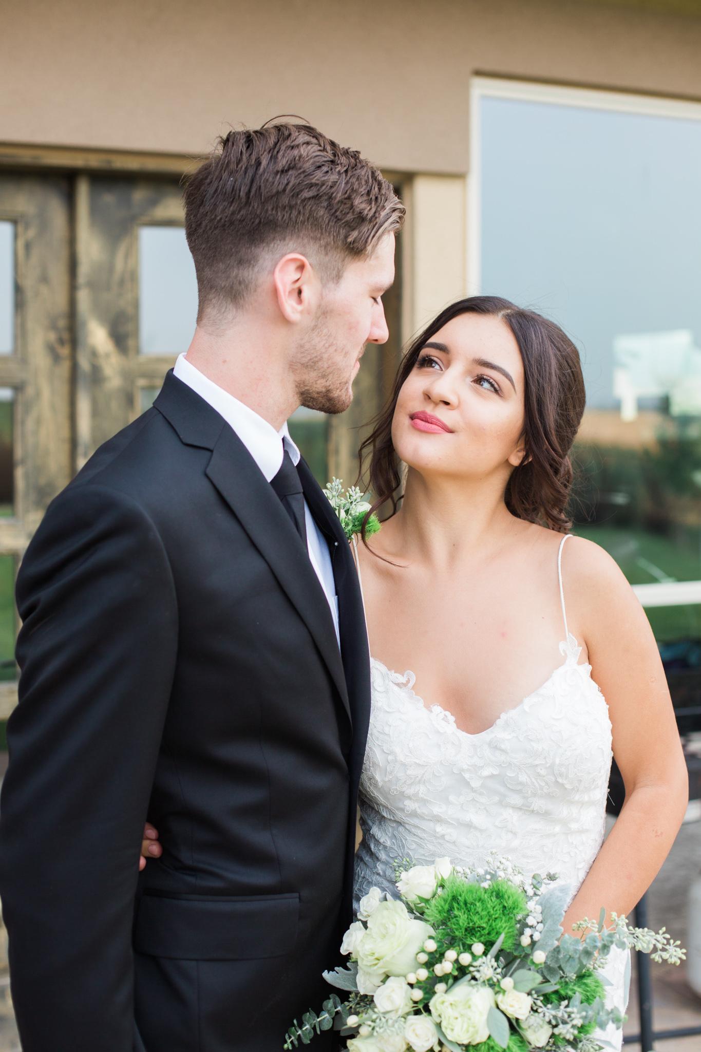 Olga_janni_wedding_090917_WEBSIZE (197 of 704).JPG