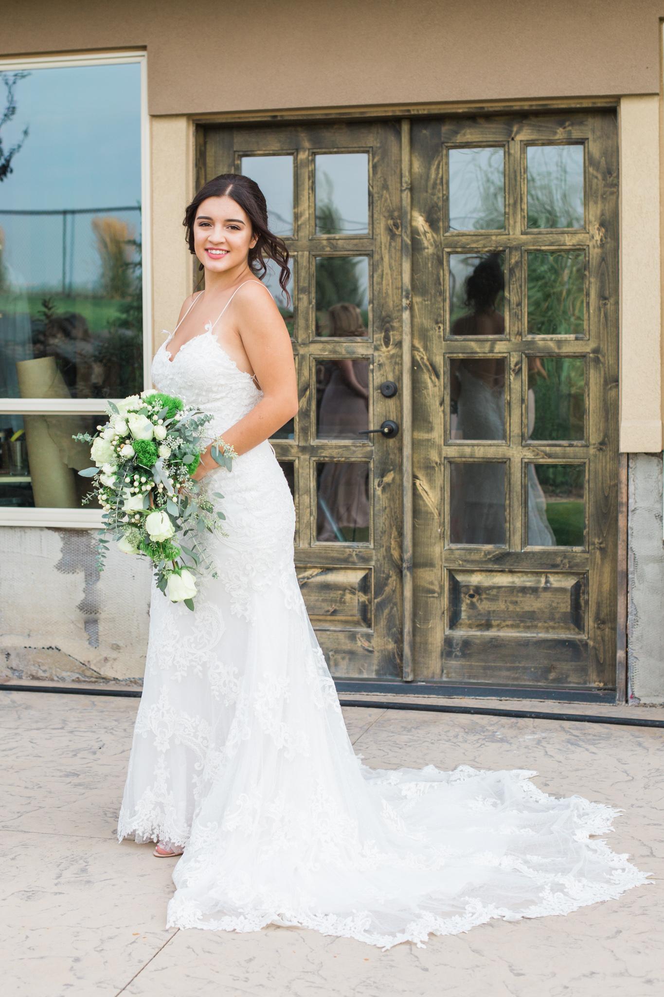 Olga_janni_wedding_090917_WEBSIZE (192 of 704).JPG