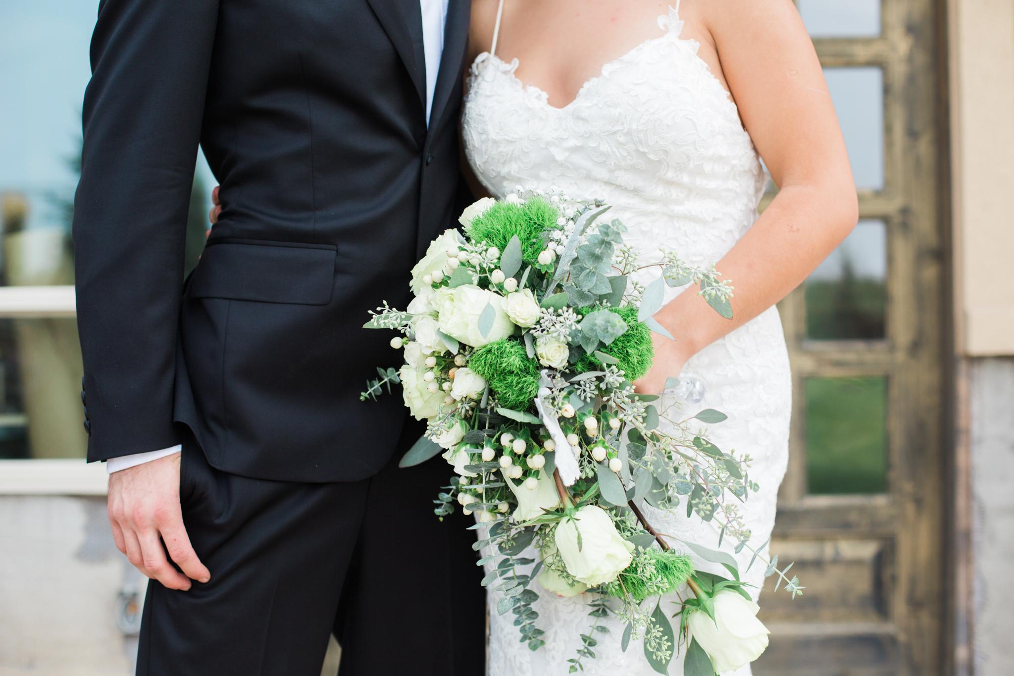 Olga_janni_wedding_090917_WEBSIZE (199 of 704).JPG