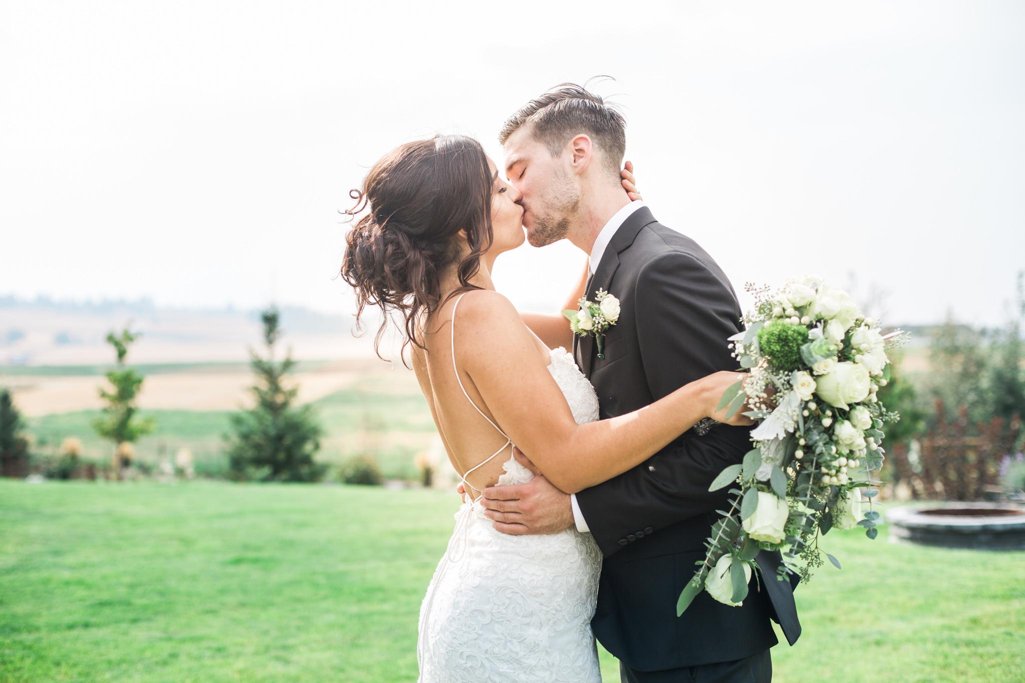 Olga_janni_wedding_090917_WEBSIZE (208 of 704).JPG