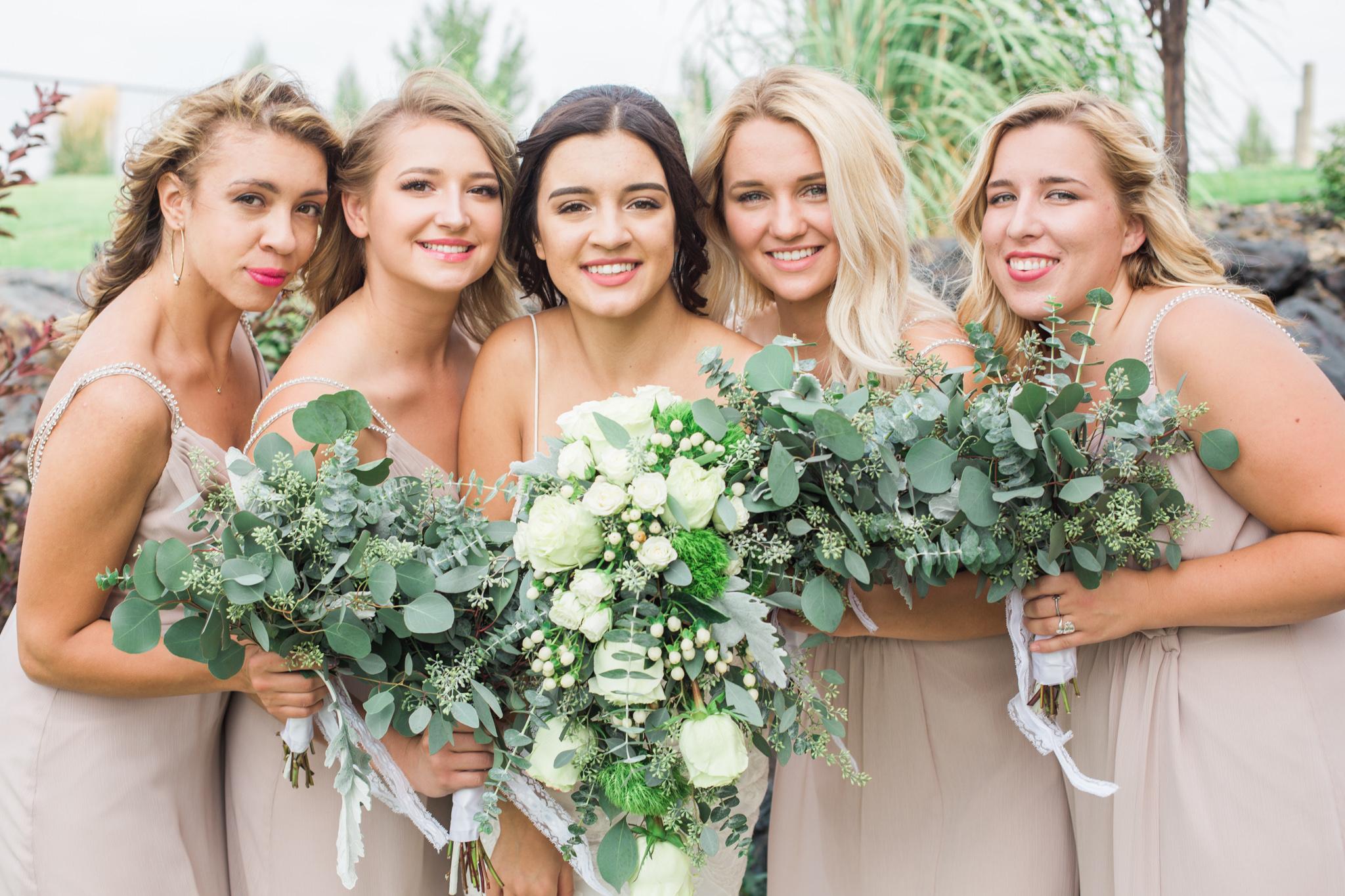 Olga_janni_wedding_090917_WEBSIZE (222 of 704).JPG