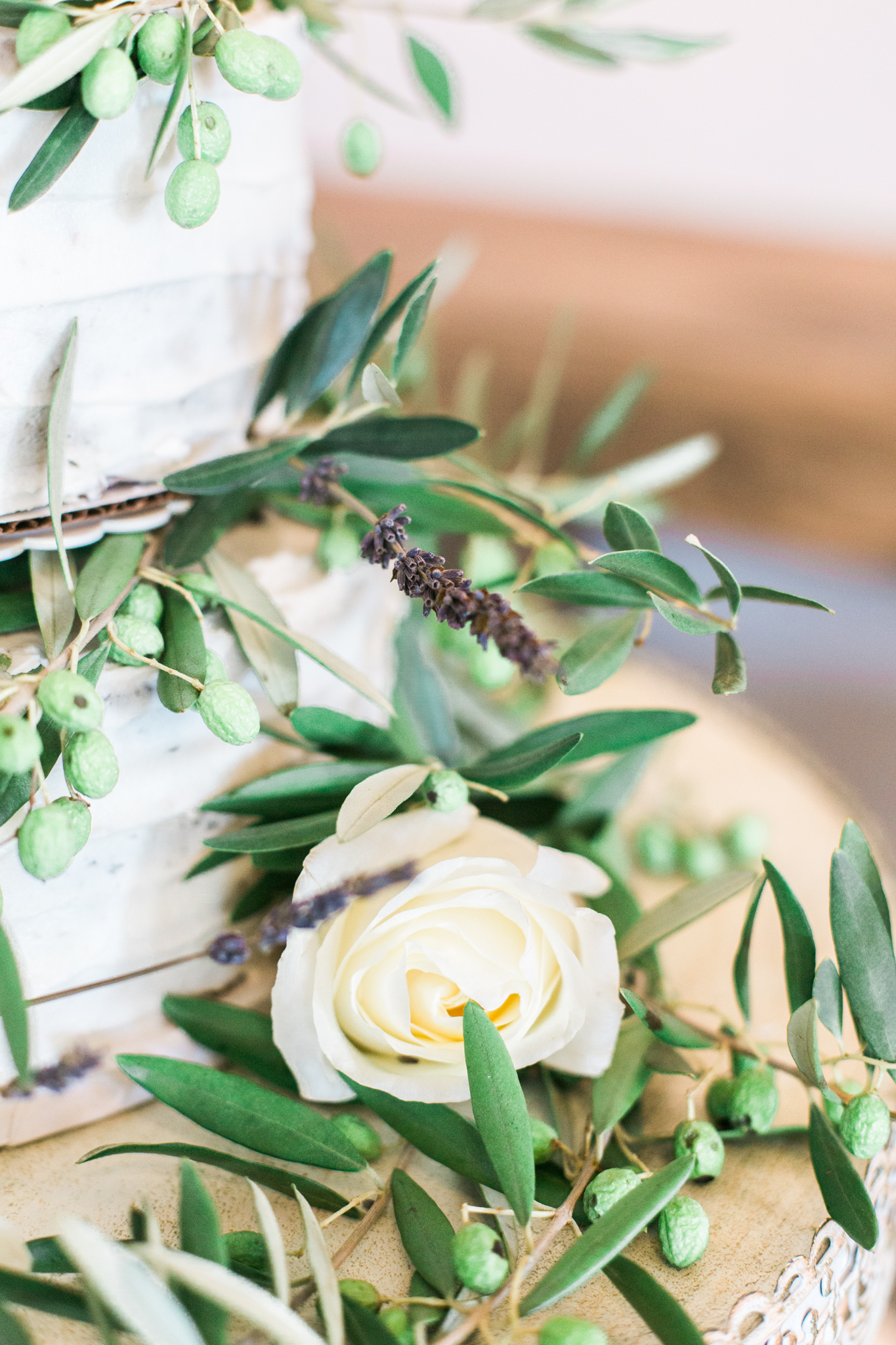 Olga_janni_wedding_090917_WEBSIZE (267 of 704).JPG