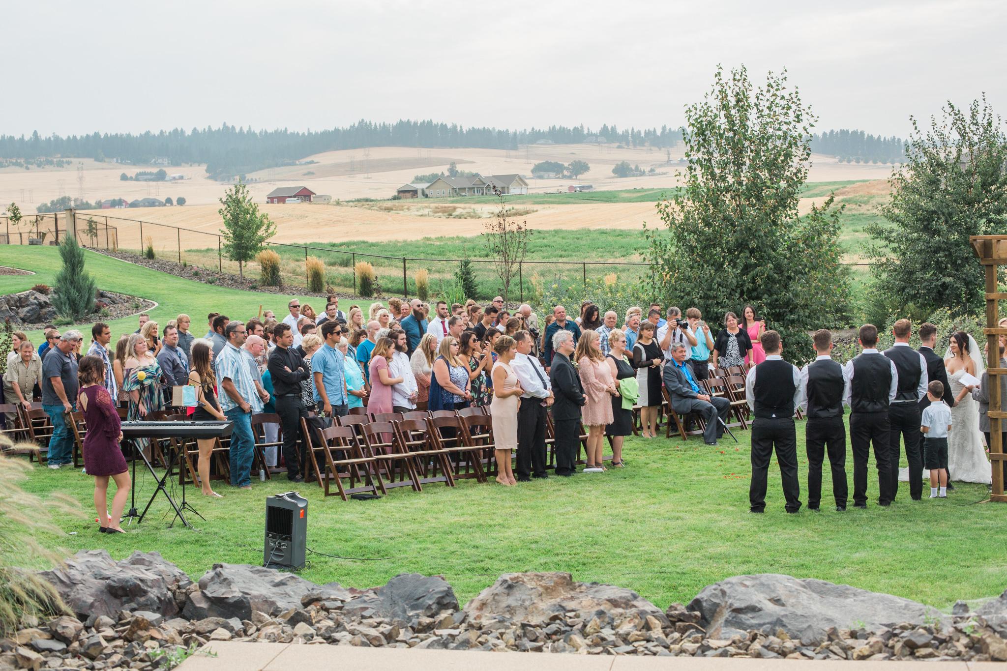 Olga_janni_wedding_090917_WEBSIZE (315 of 704).JPG