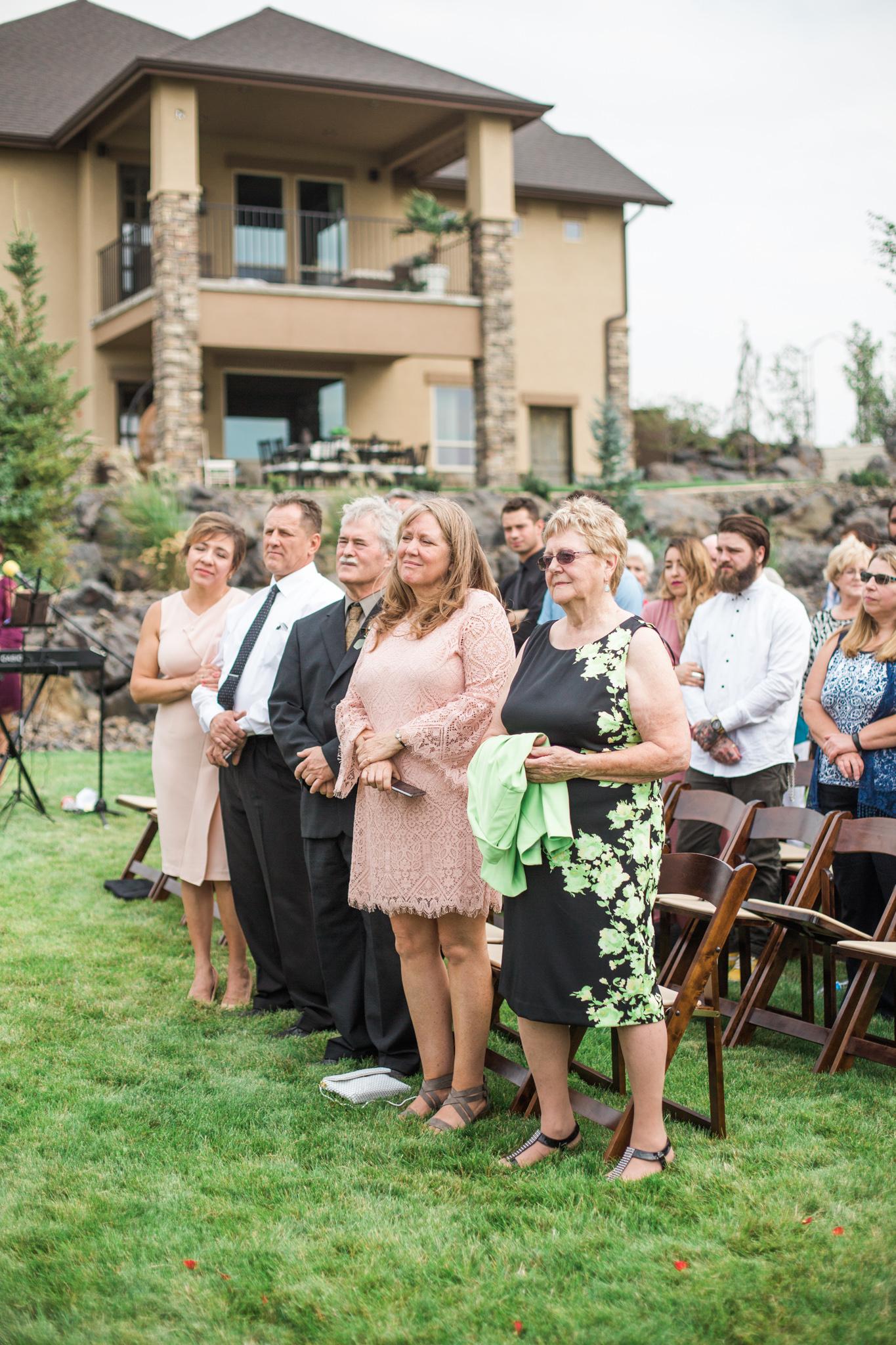 Olga_janni_wedding_090917_WEBSIZE (321 of 704).JPG