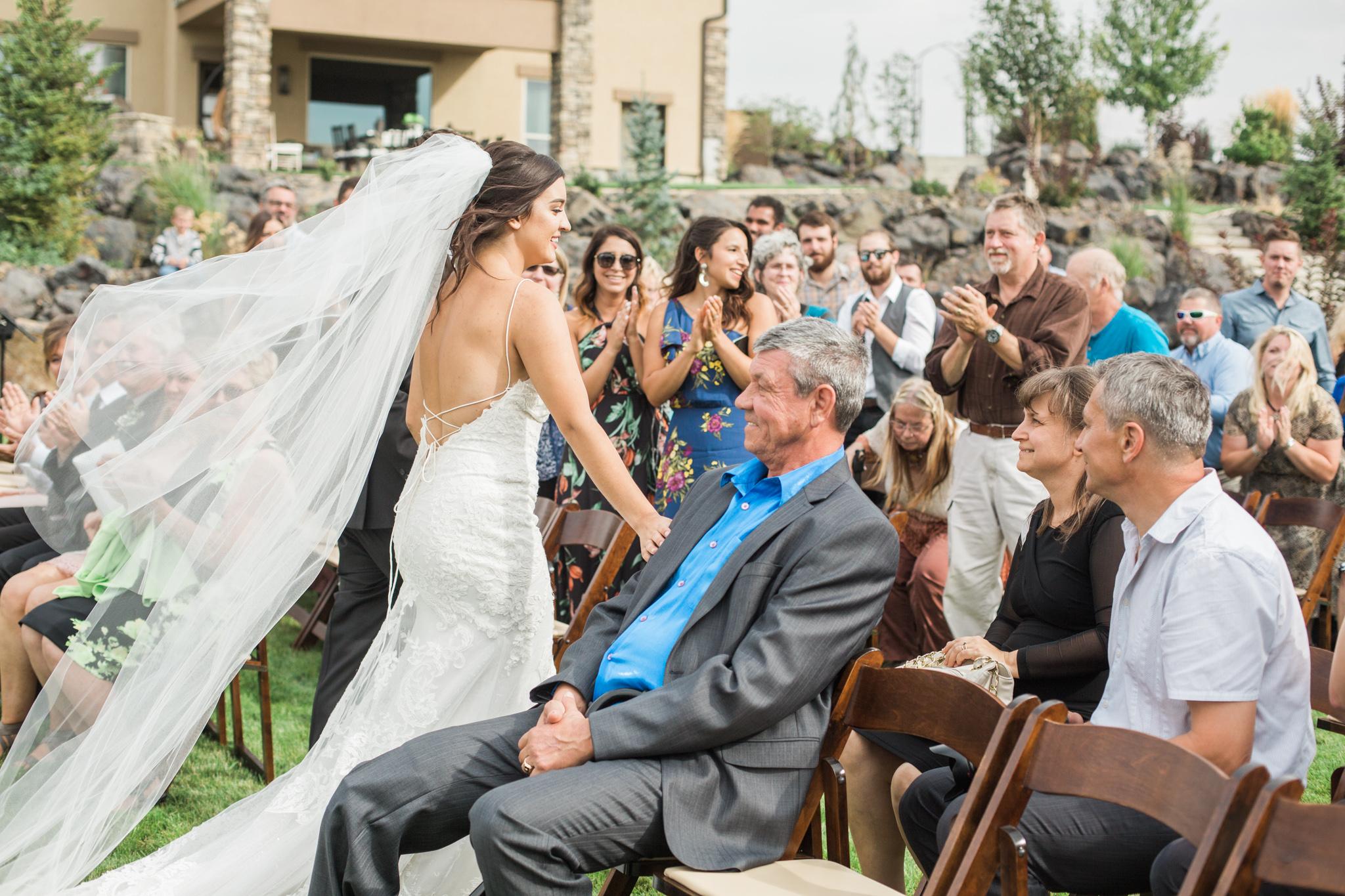Olga_janni_wedding_090917_WEBSIZE (371 of 704).JPG